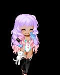 Bad Tears's avatar