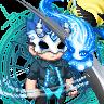 dragonknighz's avatar