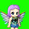 Shelly5o's avatar