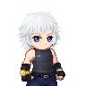 Demon_Hunter_Zx's avatar