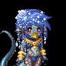 GakuChan's avatar
