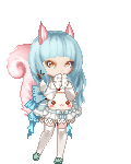 Himitsuflowers's avatar