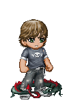 snar2track's avatar