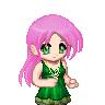 to LaLa ru's avatar