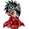 hikarukh's avatar