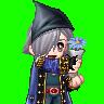 Dante 2's avatar