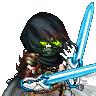 goodogatomrocket's avatar