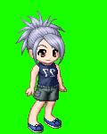 domincan127's avatar