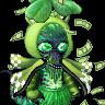 VergubaBepis's avatar