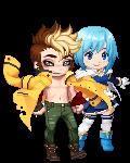 Unicrons_Taint's avatar