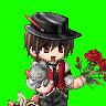 DarkRulZ's avatar