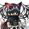 Kitsune1123's avatar