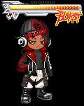 kokubushin's avatar