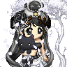 xx Black Rose DRagon xx's avatar