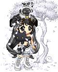 xx Black Rose DRagon xx
