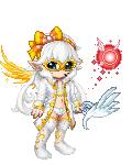 MILKY-KYANDI's avatar