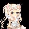 Jenino's avatar