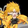 Lord Dio XXI's avatar