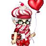 ME-X-x-_-x-_-x-_-x-X-LO's avatar