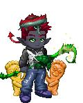 malvarez2's avatar