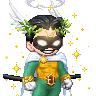 Duggers McNuggers's avatar