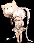 I Ryoko I