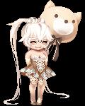 I Ryoko I's avatar
