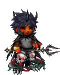 xZaChL17x's avatar