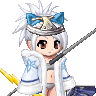 Misaki Ogato's avatar