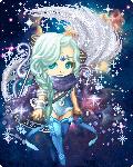VividC's avatar