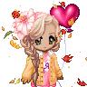 JuneRamone's avatar