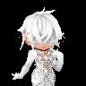 ubize's avatar
