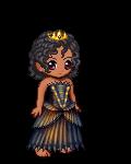 tatyana21's avatar