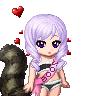 n_n-Gorgeous_Purple-n_n's avatar