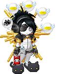 xwxD E V I Lxwx's avatar