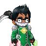 Ghost_face_killer98's avatar