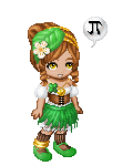 Dino-Sharpie's avatar