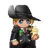 stellarmagic's avatar