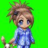 SaraYessica's avatar