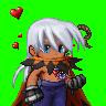 Nferno_gandolf's avatar