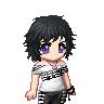 Kiame_Miazuki's avatar