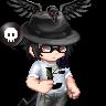 jake17esmas's avatar