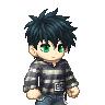 OneStepKlown's avatar