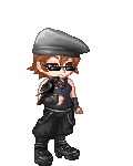 Grayed's avatar