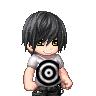 Officer Full Metal Al's avatar