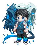 dragonboy30303