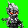 Mighty Megatron's avatar