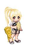 iiLuv_Cak3s11's avatar