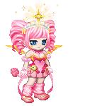 BillOddieIsHot's avatar