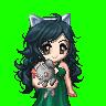 Polka Dot Squirrel's avatar